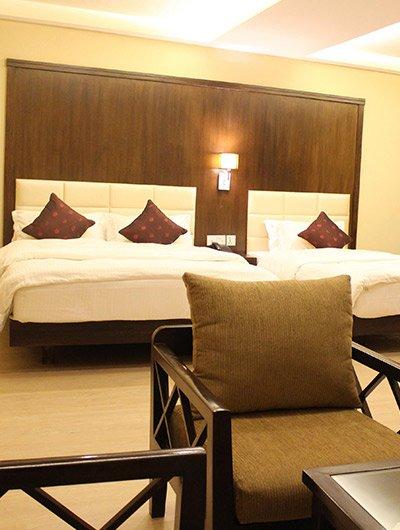 Sukeyasu Hotel