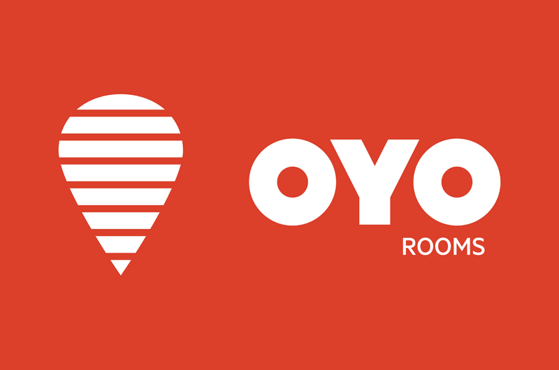 You can book OYO rooms on WhatsApp