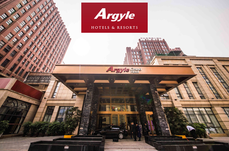 Argyle Hotel Group expands into Nepal with 116th hotel