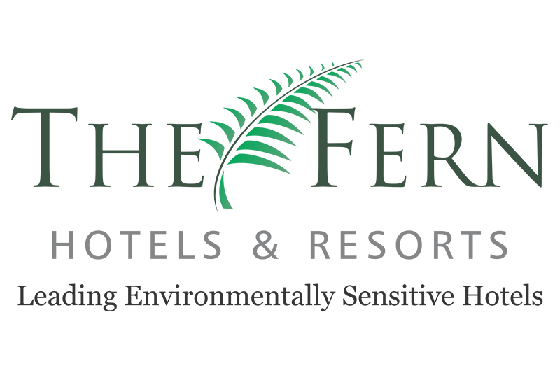 The Fern Hotels & Resorts Expects Three Hotels in Nepal by March 2018